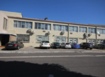 rooted-properties-warehouse-tolet-forrent-paardeneiland-capetown-industrial-property-6-8-perfectastreet00004