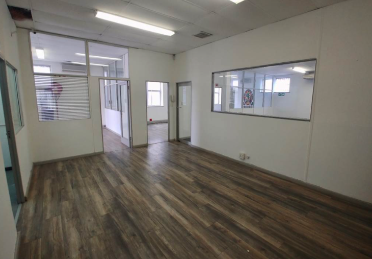 rooted-properties-warehouse-tolet-forrent-paardeneiland-capetown-industrial-property-6-8-perfectastreet00005