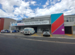 rooted-properties-warehouse-tolet-forrent-paardeneiland-capetown-industrial-property-6-8-perfectastreet00007