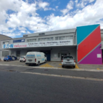 rooted-properties-warehouse-tolet-forrent-paardeneiland-capetown-industrial-property-6-8-perfectastreet00008
