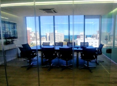 rooted-properties-offices-tolet-forrent-seapoint-capetown-cpt-theequinox-156mainroad-commercialproperty-top-best-propertybroker-realestateagent00002