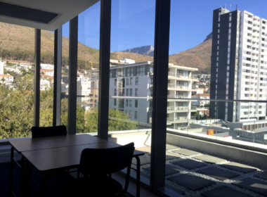 rooted-properties-offices-tolet-forrent-seapoint-capetown-cpt-theequinox-156mainroad-commercialproperty-top-best-propertybroker-realestateagent00006