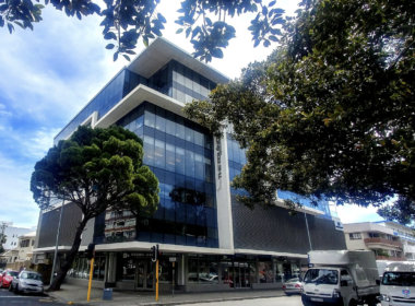 rooted-properties-offices-tolet-forrent-seapoint-capetown-cpt-theequinox-156mainroad-commercialproperty-top-best-propertybroker-realestateagent00009