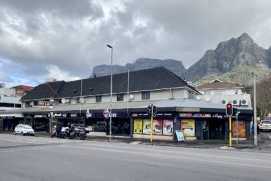 rooted-properties-retail-shop-tolet-forrent-rondebosch-ronsyn-capetown-cpt-commercialproperty-top-best-agents-propertybroker00004