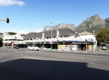 rooted-properties-shop-retail-restaurant-bar-tolet-forrent-capetown-rondebosch-ronsyn-centre-commercial-property-brokers-top-best-cpt-claremonte00013