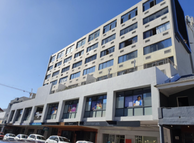 rooted-properties-theregent-seapoint-shop-office-tolet-forrent-retail-commercial-property-capetown00001