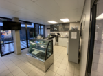 99-conrad-drive-blairgowrie-johannesburg-rooted-properties-servicedoffice-tolet-forrent-northernsuburbs-offices.png00003