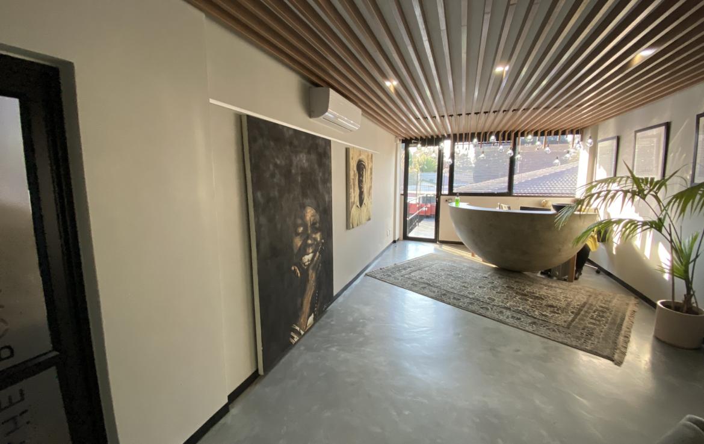 rooted-properties-agrade-office-residential-forsale-conraddrive-blairgowrie-sandton-hydepark-randburg-rosebank-forsale-commercialproperty-johannesburg-modern-building-06