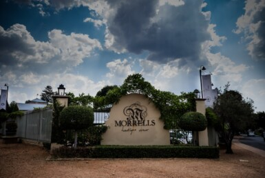 Morrells-Boutique-for-sale-northcliff-comercial-retail-property-rooted-properties