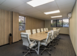 rooted-properties-99-conrad-drive-blairgowrie-johannesburg-servicedoffice-tolet-forrent-northernsuburbs-offices.png00004