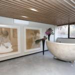 rooted-properties-agrade-office-residential-forsale-conraddrive-blairgowrie-sandton-hydepark-randburg-rosebank-forsale-commercialproperty-johannesburg-modern-building-16