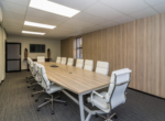rooted-properties-99-conrad-drive-blairgowrie-johannesburg-servicedoffice-tolet-forrent-northernsuburbs-offices.png00010