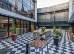 rooted-properties-99-conrad-drive-blairgowrie-johannesburg-servicedoffice-tolet-forrent-northernsuburbs-offices.png00013