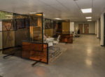 rooted-properties-99-conrad-drive-blairgowrie-johannesburg-servicedoffice-tolet-forrent-northernsuburbs-offices.png00017