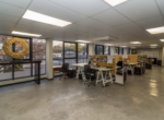 rooted-properties-99-conrad-drive-blairgowrie-johannesburg-servicedoffice-tolet-forrent-northernsuburbs-offices.png00023
