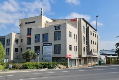 rooted-properties-fedgroup-place-bellville-office-tolet-forrent-capetown-commercial-property-broker-best-top00004