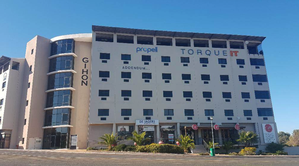 rooted-properties-office-tolet-forrent-bellville-gihonbuilding-capetown-commercial-retail-shop-cpe-property-brokers-top-best00003