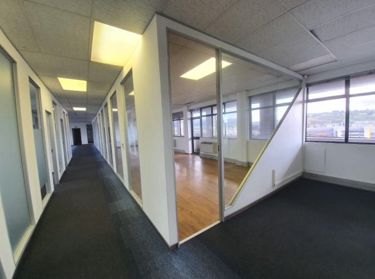 rooted-properties-office-tolet-forrent-bellville-gihonbuilding-capetown-commercial-retail-shop-cpe-property-brokers-top-best00005